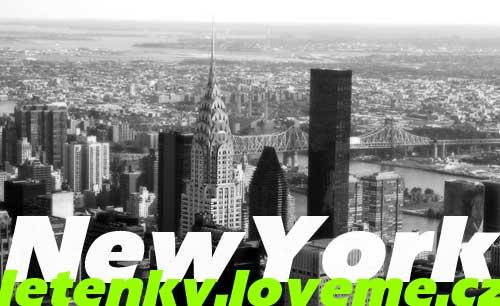 letenky-new-york-levne